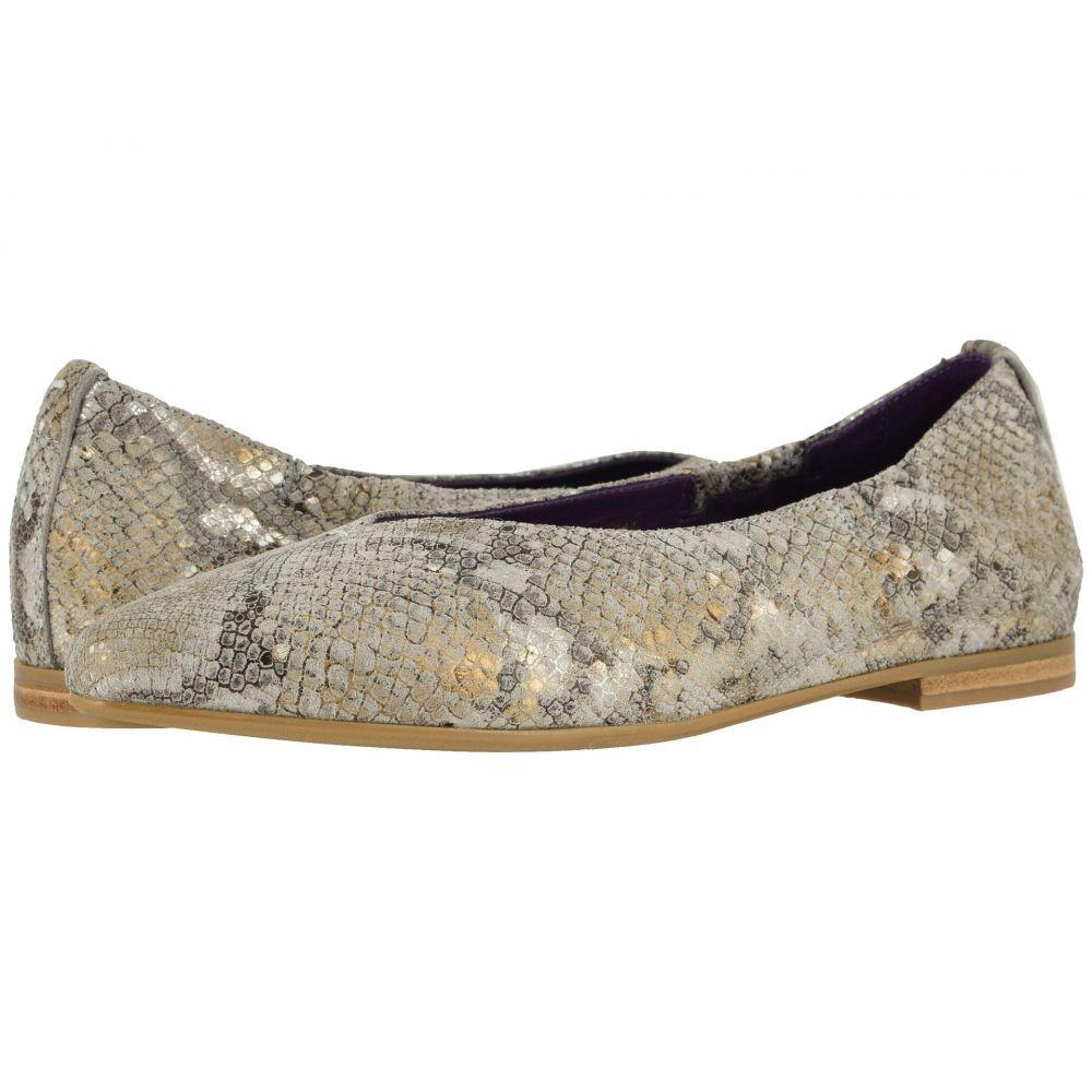 ヴァネリ Vaneli レディース スリッポン・フラット シューズ・靴【Judita】Opal Rockefeller