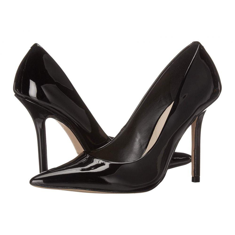 アルド ALDO レディース パンプス シューズ・靴【Sophy】Black