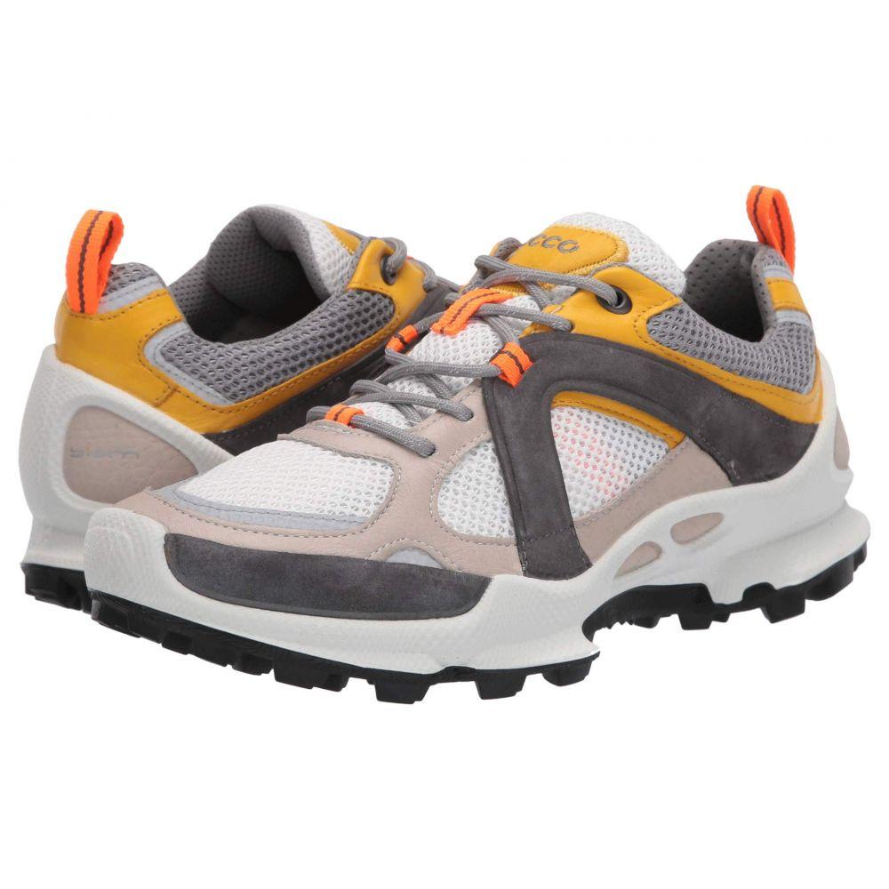 エコー ECCO Sport メンズ ランニング・ウォーキング シューズ・靴【BIOM C Trail Runner】