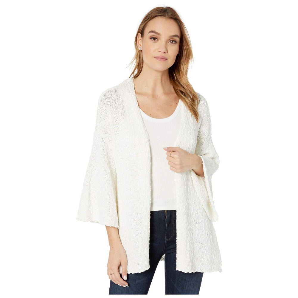 オニール O'Neill レディース ニット・セーター トップス【Coronado Sweater】Winter White