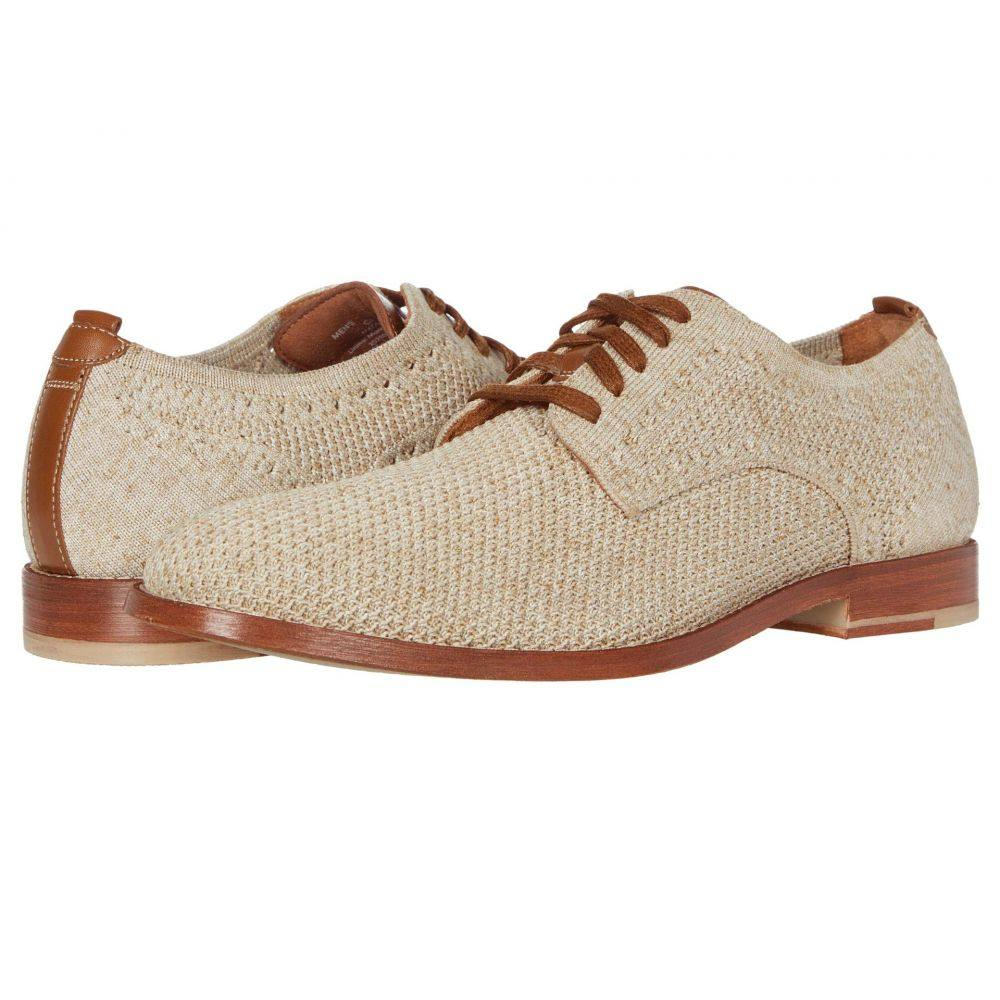 コールハーン Cole Haan メンズ 革靴・ビジネスシューズ シューズ・靴【Feathercraft Grand Stitchlite Oxford】Safari/Birch Stitchlite