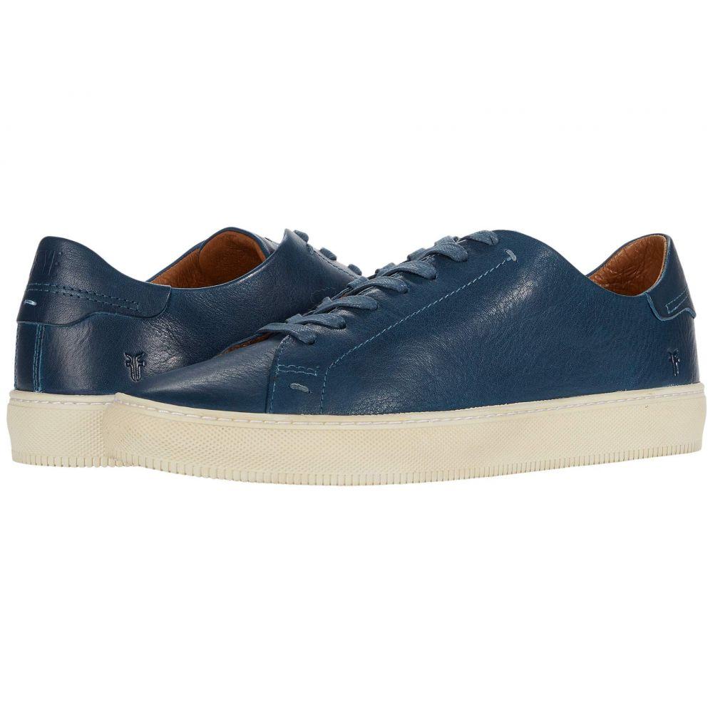 フライ メンズ シューズ 安い 激安 プチプラ 高品質 靴 スニーカー Sea Pine Vintage Lace Tan Astor サイズ交換無料 Veg Low サービス Frye