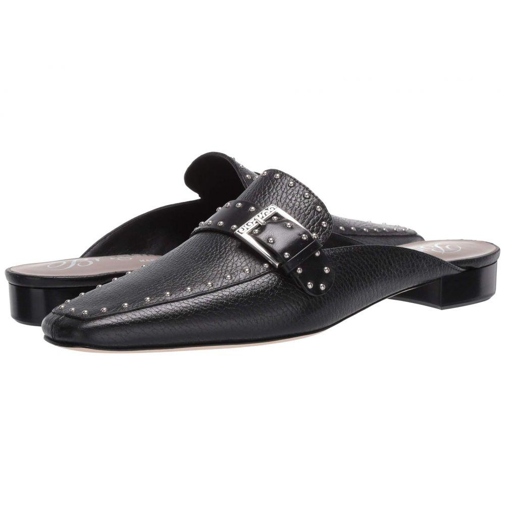 ブライトン Brighton レディース ローファー・オックスフォード シューズ・靴【Hedy】Black Leather