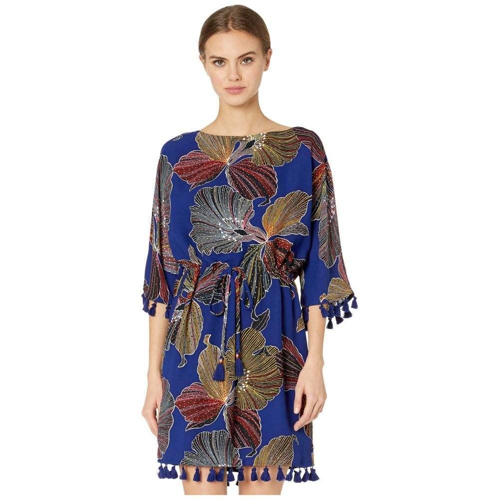トリーナ ターク Trina Turk レディース ワンピース ワンピース・ドレス【Spring Dress】Multi
