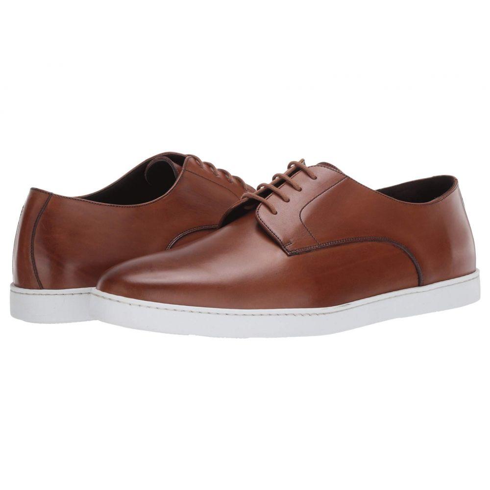 トゥーブートニューヨーク To Boot New York メンズ 革靴・ビジネスシューズ シューズ・靴【Bradley】Brandy Ant