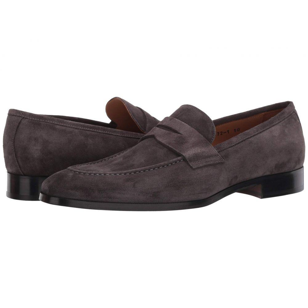 トゥーブートニューヨーク To Boot New York メンズ ローファー シューズ・靴【Ultra Flex Tesoro】Lavagna