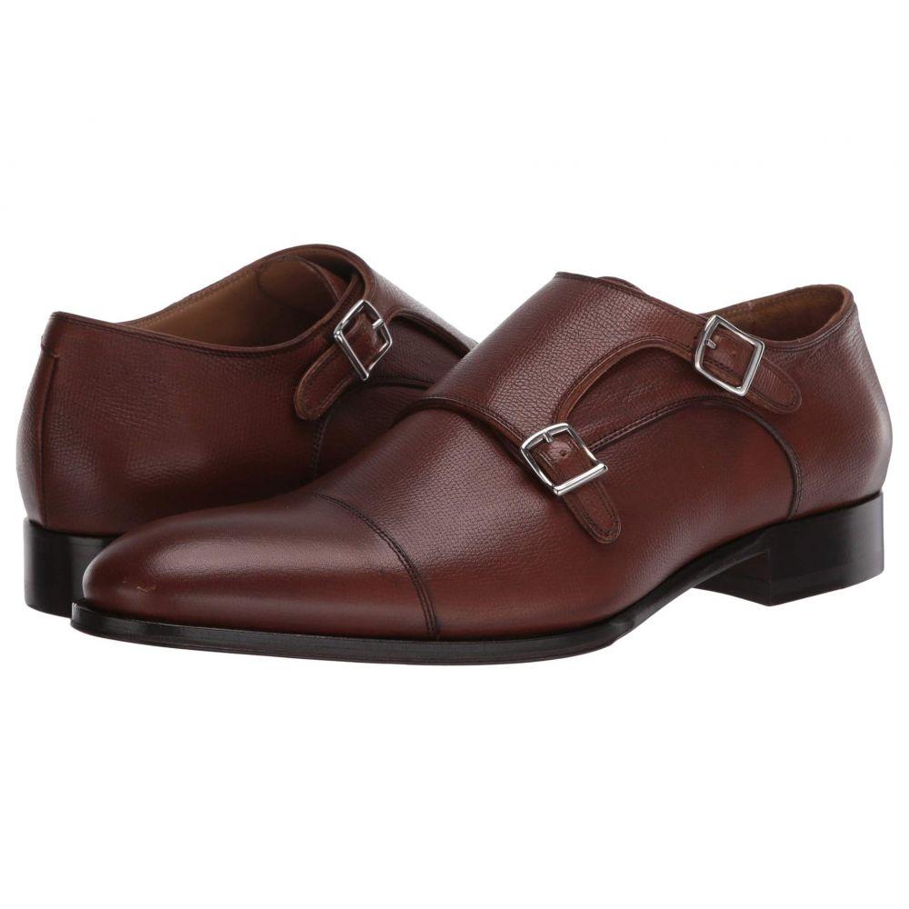 トゥーブートニューヨーク To Boot New York メンズ 革靴・ビジネスシューズ シューズ・靴【Ultra Flex Positano】Cuir D. Russia