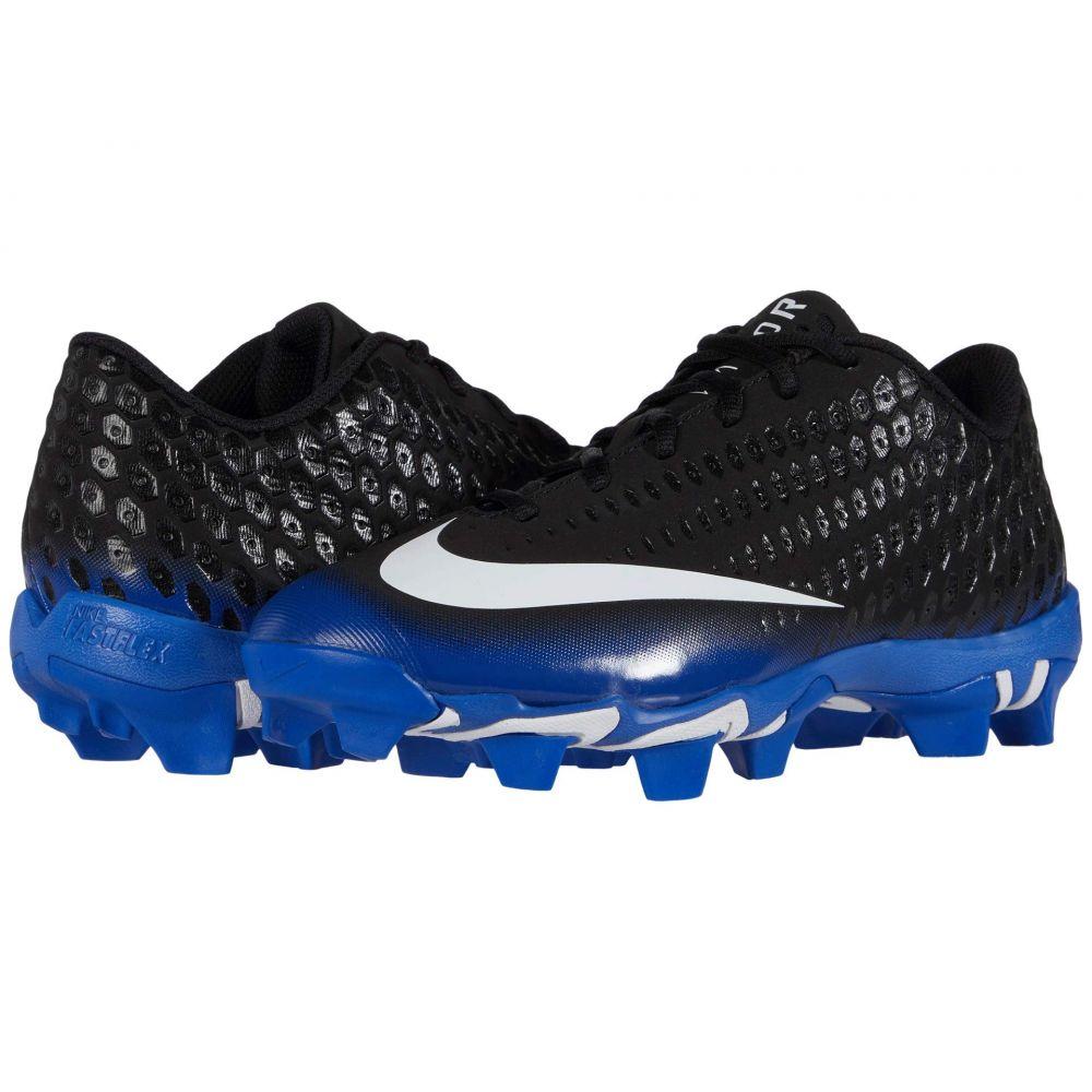 ナイキ Nike メンズ シューズ・靴 【Vapor Ultrafly 2 Keystone】Black/White/Game Royal