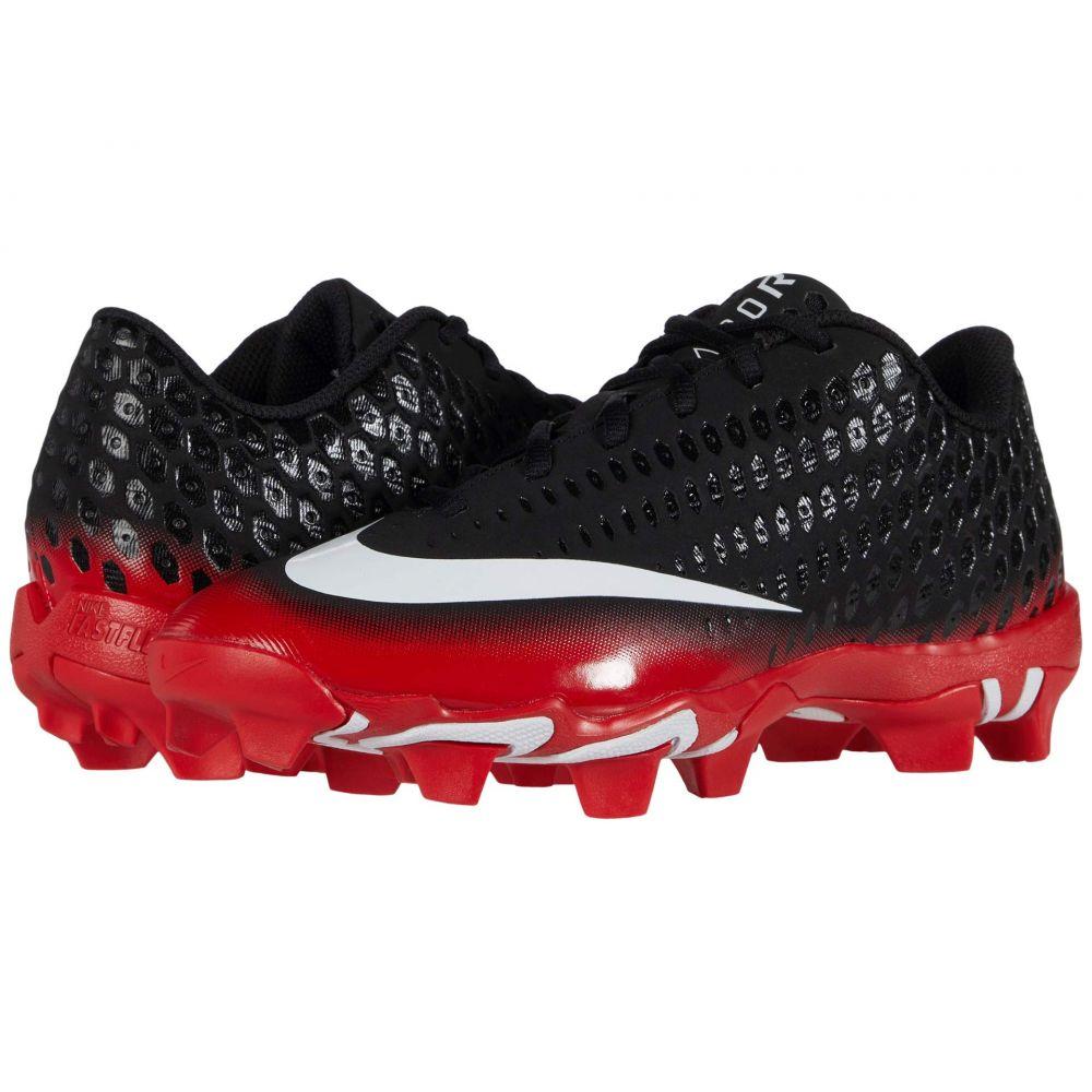 ナイキ Nike メンズ シューズ・靴 【Vapor Ultrafly 2 Keystone】Black/White/University Red