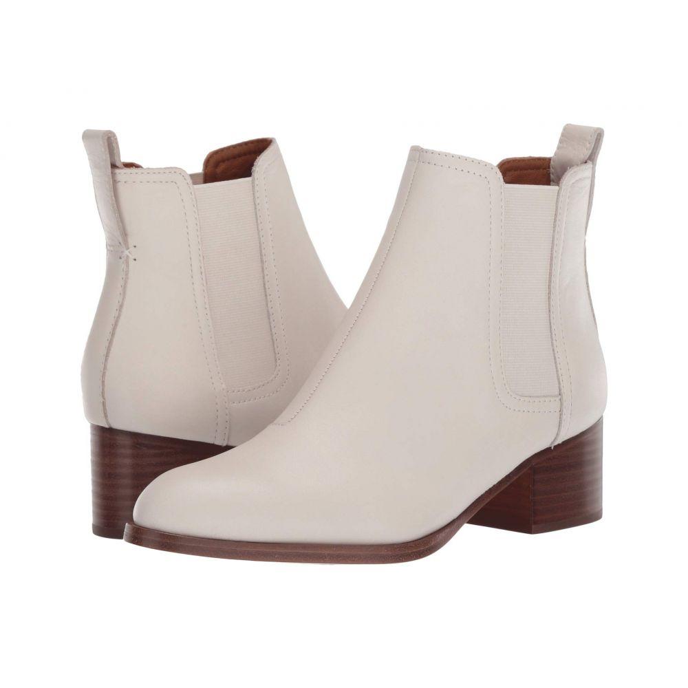 ラグ&ボーン rag & bone レディース ブーツ シューズ・靴【Walker Boot】Antique White