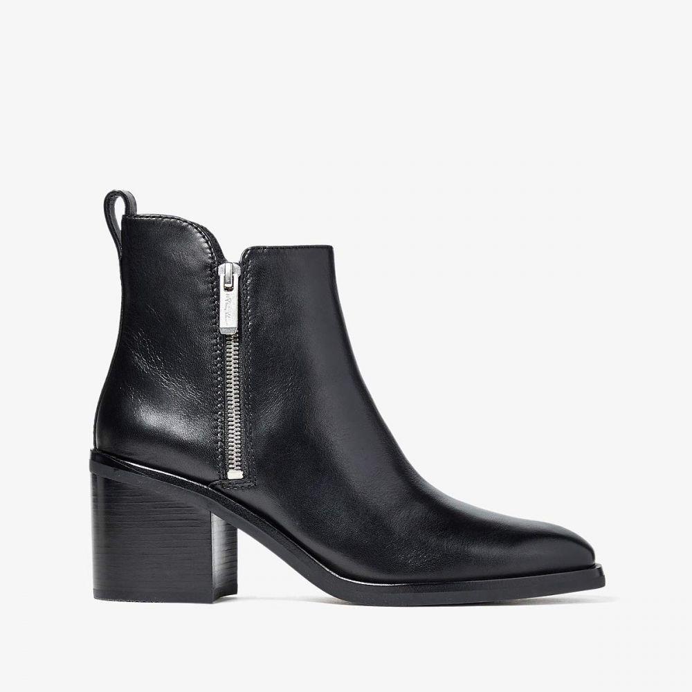 スリーワン フィリップ リム 3.1 Phillip Lim レディース ブーツ シューズ・靴【Alexa 70mm Boot】Black