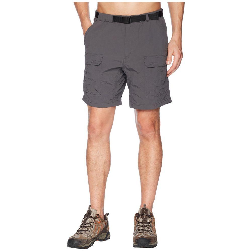 ロイヤルロビンズ Royal Robbins メンズ ショートパンツ ボトムス・パンツ【Backcountry Short】Asphalt