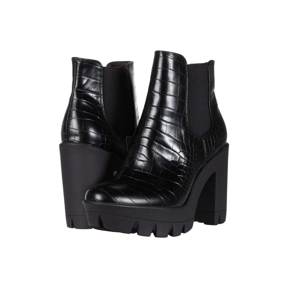 ジェシカシンプソン Jessica Simpson レディース ブーツ シューズ・靴【Miraney】Black