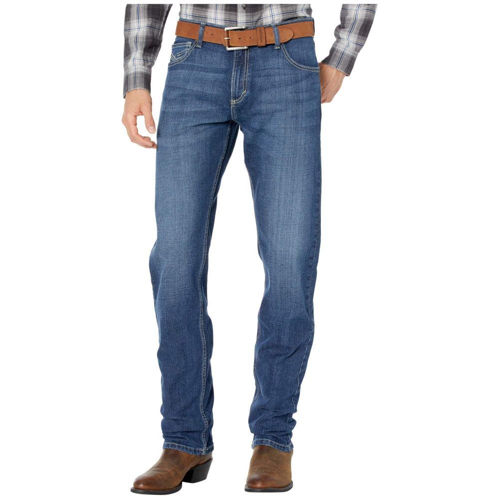 ラングラー Wrangler メンズ ジーンズ・デニム ボトムス・パンツ【20X Jeans Slim Straight】Lipan