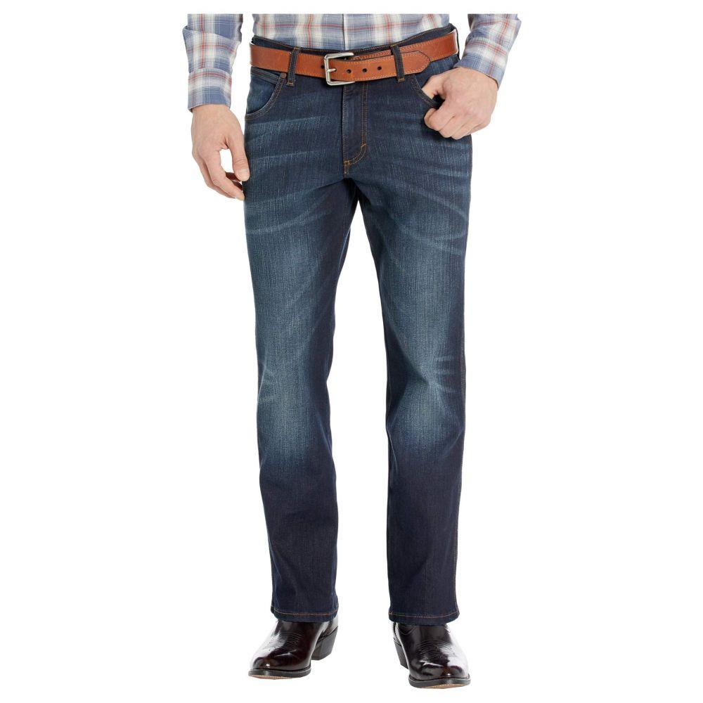 ラングラー Wrangler メンズ ジーンズ・デニム ボトムス・パンツ Retro Relaxed Fit Jeans LavonkXiPZOuT