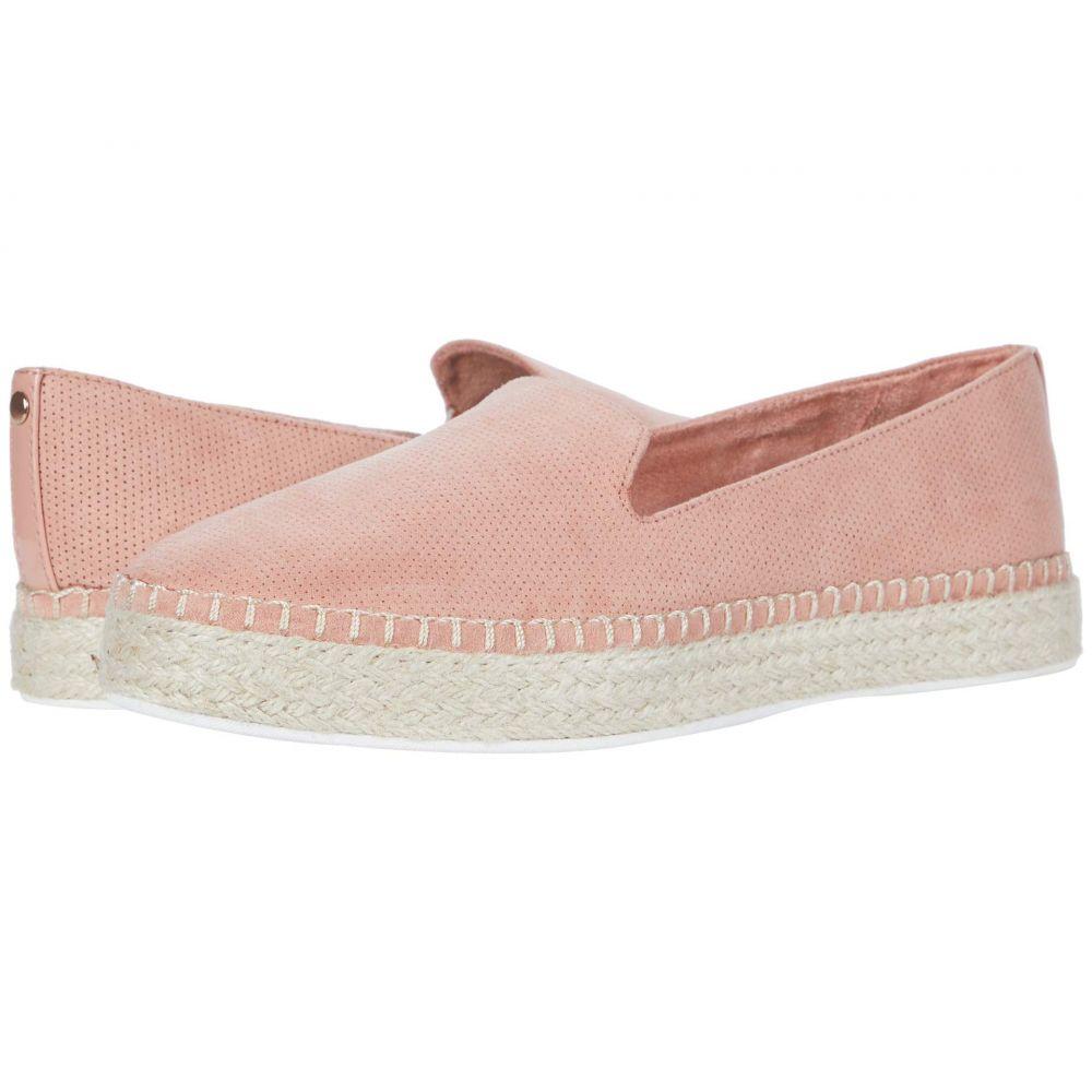 ドクター ショール Dr. Scholl's レディース ローファー・オックスフォード シューズ・靴【Find Me】Coral Pink Micro