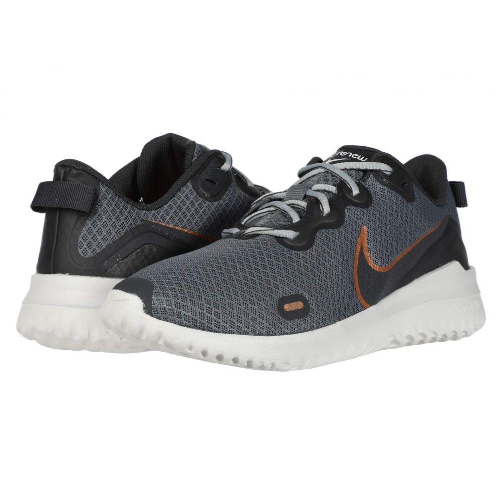 ナイキ Nike メンズ ランニング・ウォーキング シューズ・靴【Renew Ride】Smoke Grey/Metallic Copper/Dark Smoke Grey