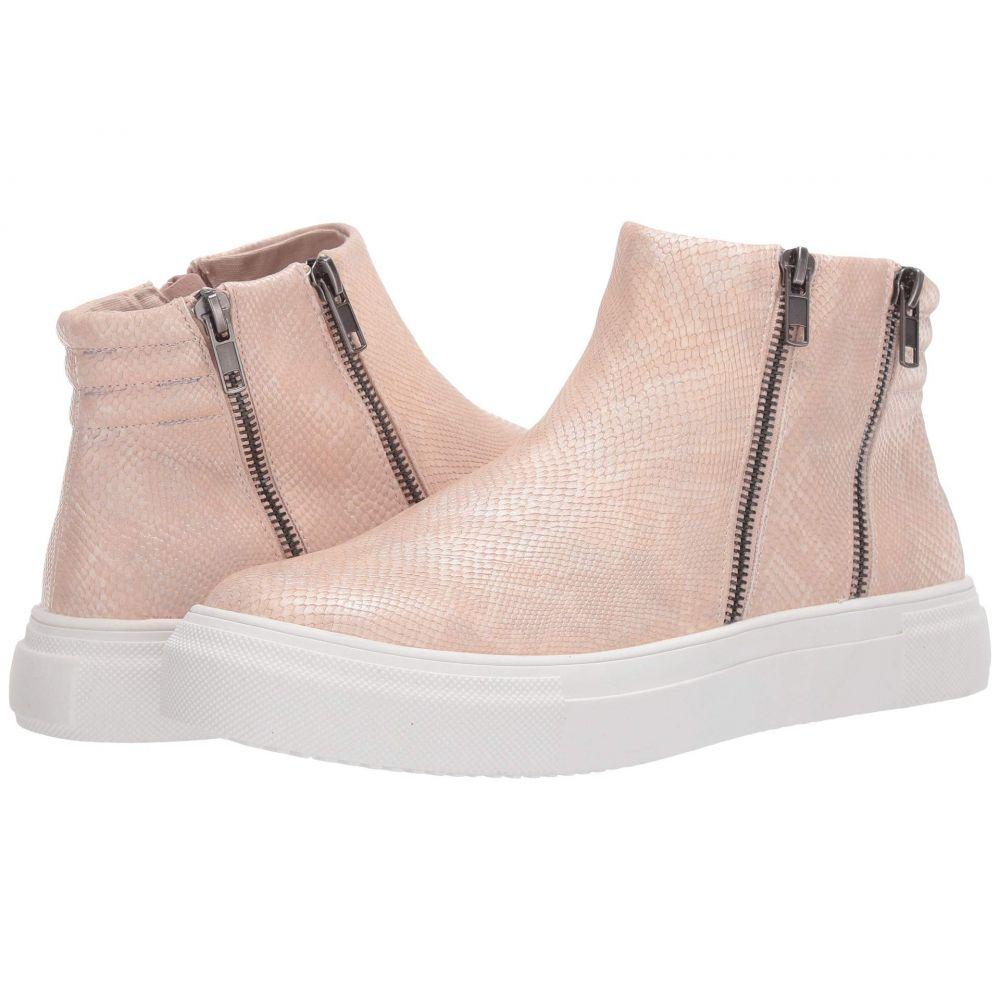 マチス Matisse レディース スニーカー シューズ・靴【Dawson】Pink Synthetic