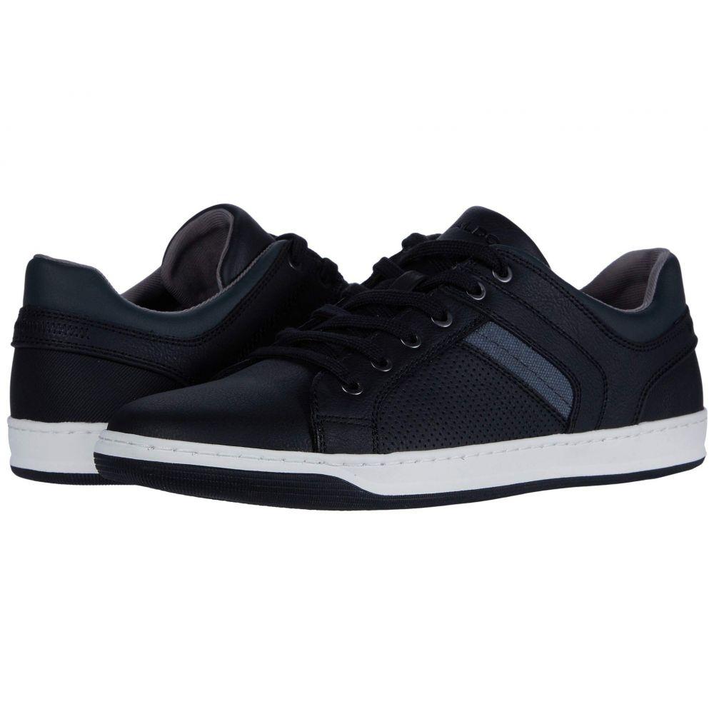 アルド ALDO メンズ スニーカー シューズ・靴【Kederasen】Black