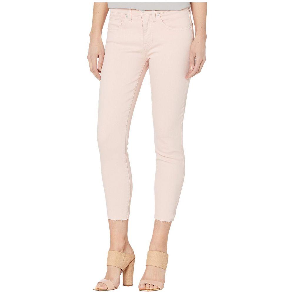 ラッキーブランド Lucky Brand レディース ジーンズ・デニム ボトムス・パンツ【Mid-Rise Ava Skinny Ankle Jeans in Veiled Rose】Veiled Rose