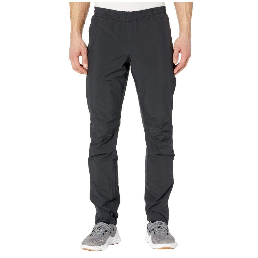コロンビア Columbia レディース ボトムス・パンツ 【Evolution Valley(TM) Pants】Black