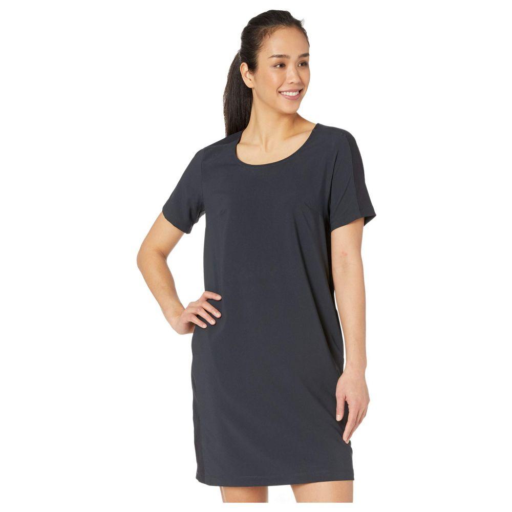 ロール Lole レディース ワンピース ワンピース・ドレス【Arabella Dress】Black