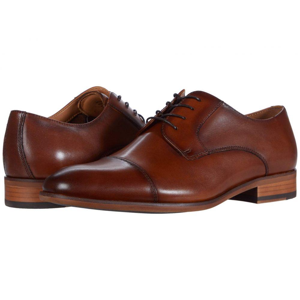 アルド ALDO メンズ 革靴・ビジネスシューズ シューズ・靴【Galerrang-R】Bronze