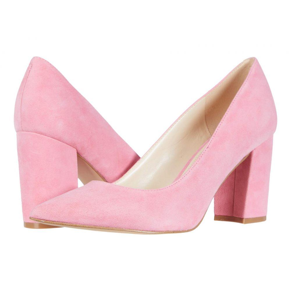 ナインウエスト Nine West レディース パンプス シューズ・靴【Cara Pump】Poppy Pink