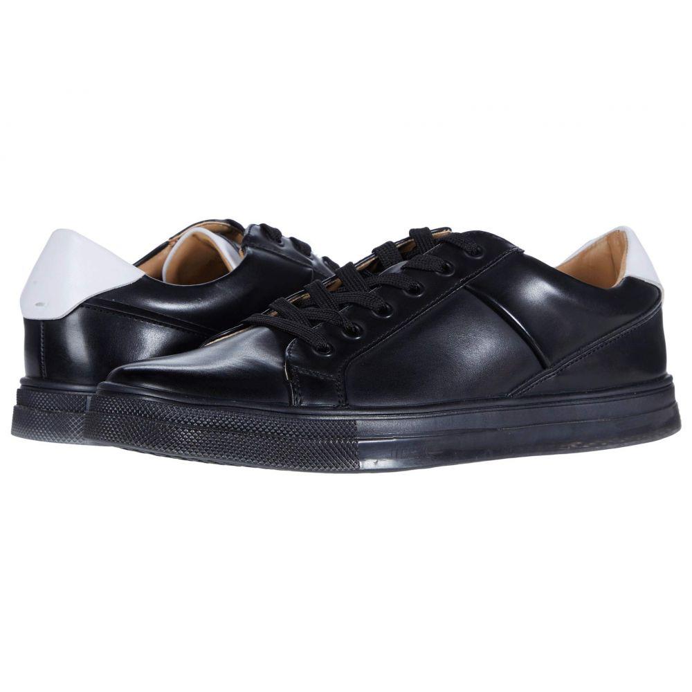ケネス コール Kenneth Cole Reaction メンズ スニーカー シューズ・靴【Easten Sport Sneaker】Black