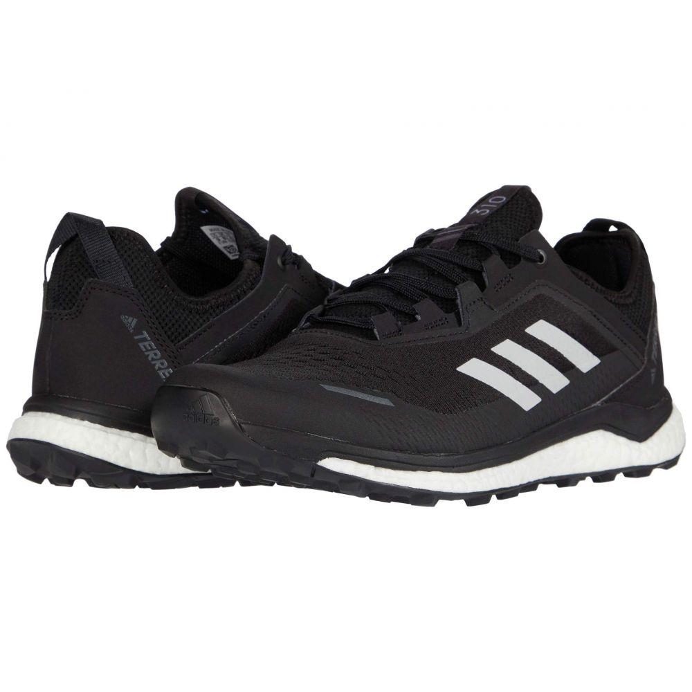アディダス adidas Outdoor メンズ ランニング・ウォーキング シューズ・靴【Terrex Agravic Flow】Grey Two/Black/Grey Two