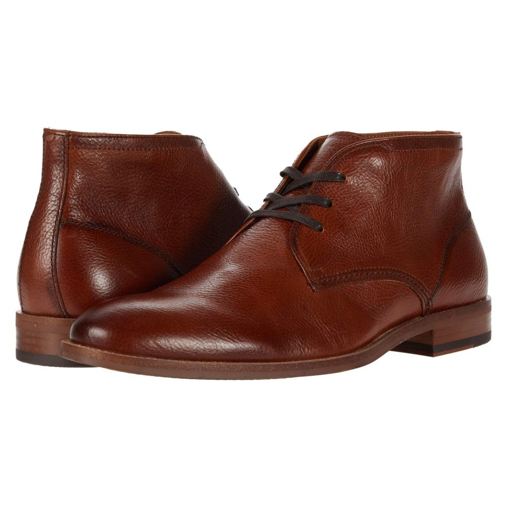 アルド ALDO メンズ ブーツ シューズ・靴【Baranof】Cognac