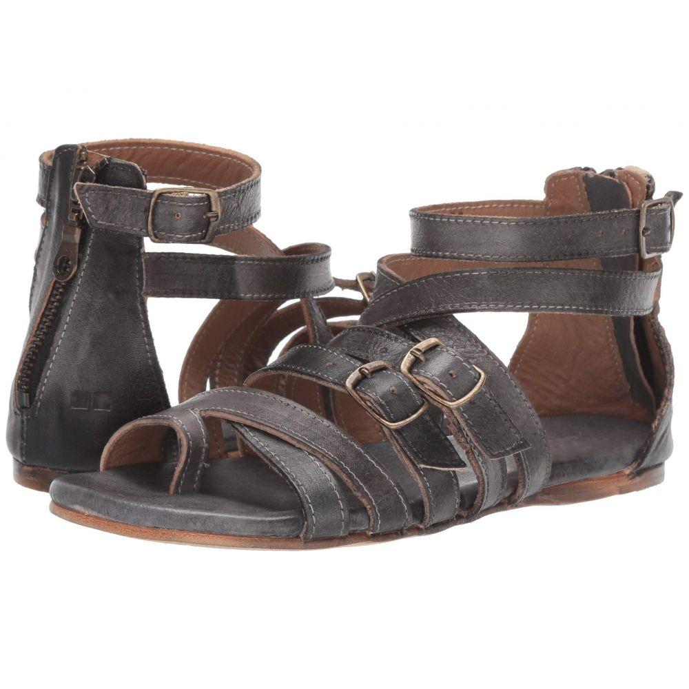 ベッドステュ Bed Stu レディース サンダル・ミュール シューズ・靴【Miya】Graphito Rustic