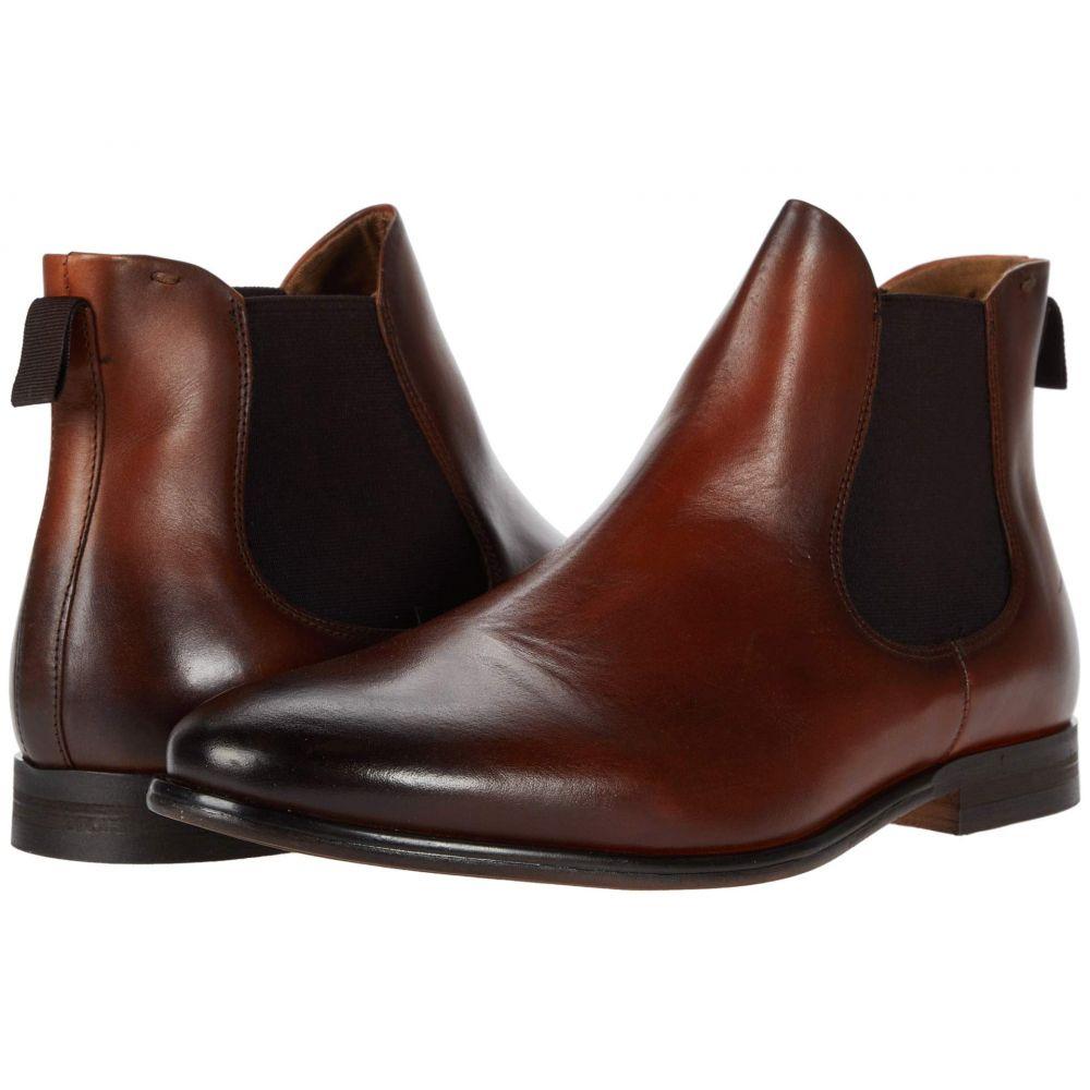 アルド ALDO メンズ ブーツ シューズ・靴【Wadda】Bronze