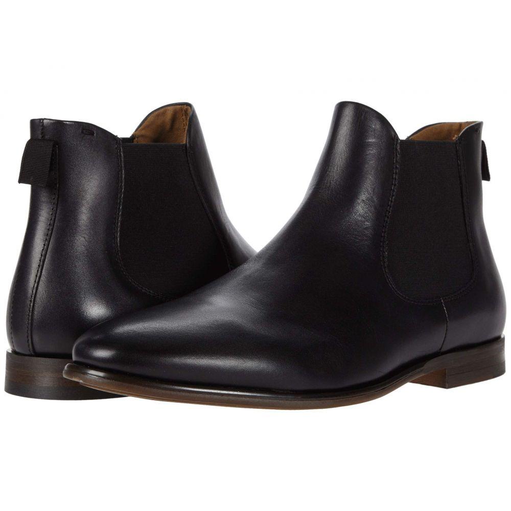 アルド ALDO メンズ ブーツ シューズ・靴【Wadda】Open Black