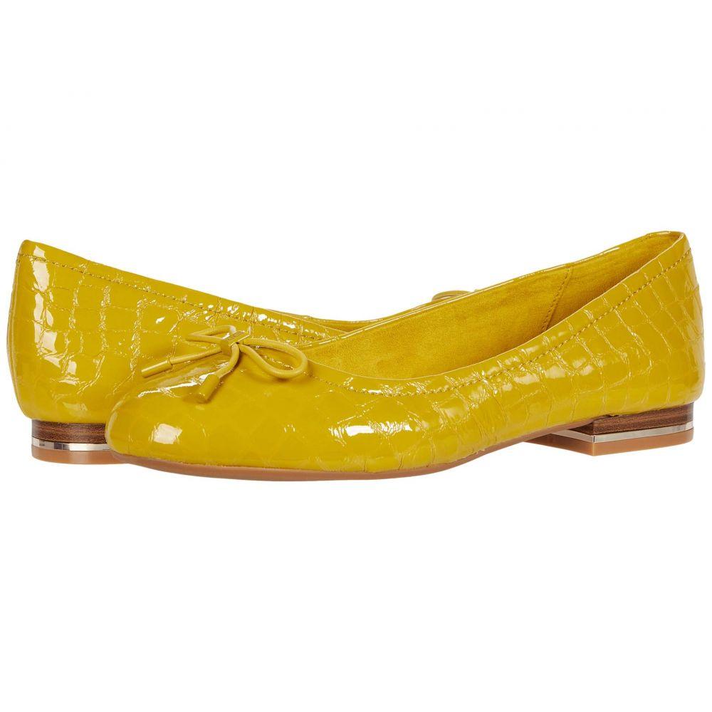 ケネス コール Kenneth Cole New York レディース スリッポン・フラット シューズ・靴【Balance Ballet】Canary