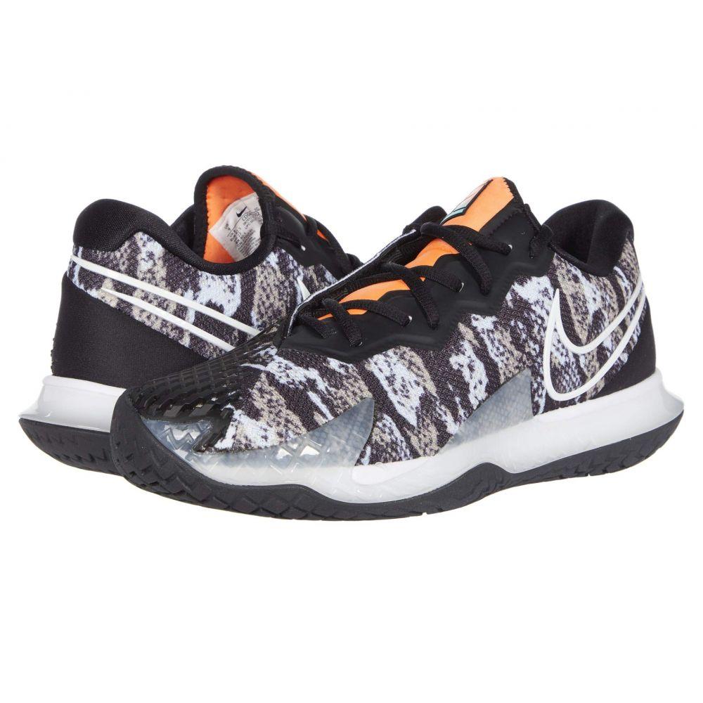ナイキ Nike メンズ テニス エアズーム シューズ・靴【Court Air Zoom Vapor Cage 4】Photon Dust/White/Black/Khaki
