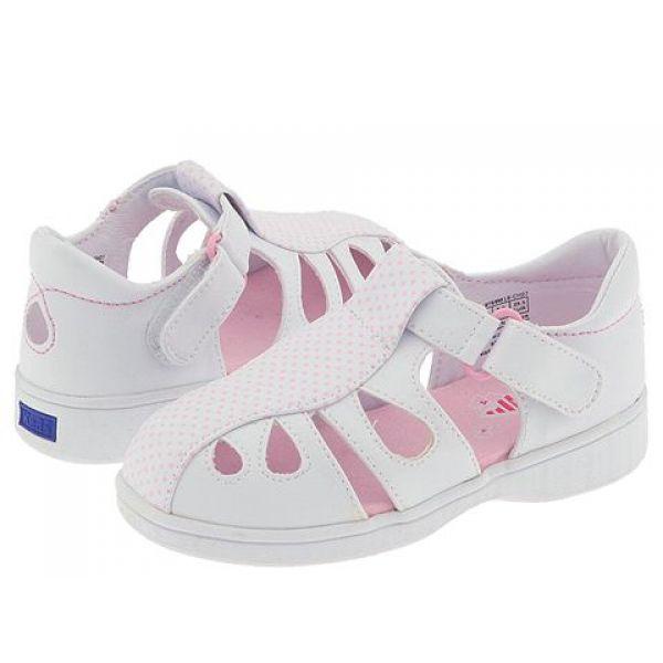 メレル Merrell メンズ スニーカー シューズ・靴【Vapor Glove 3 Luna Leather】Navy