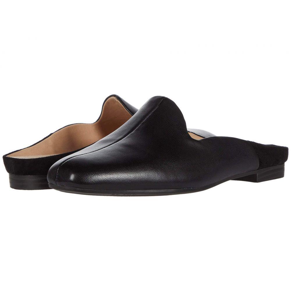 ドクター ショール Dr. Scholl's レディース ローファー・オックスフォード シューズ・靴【Maker】Black