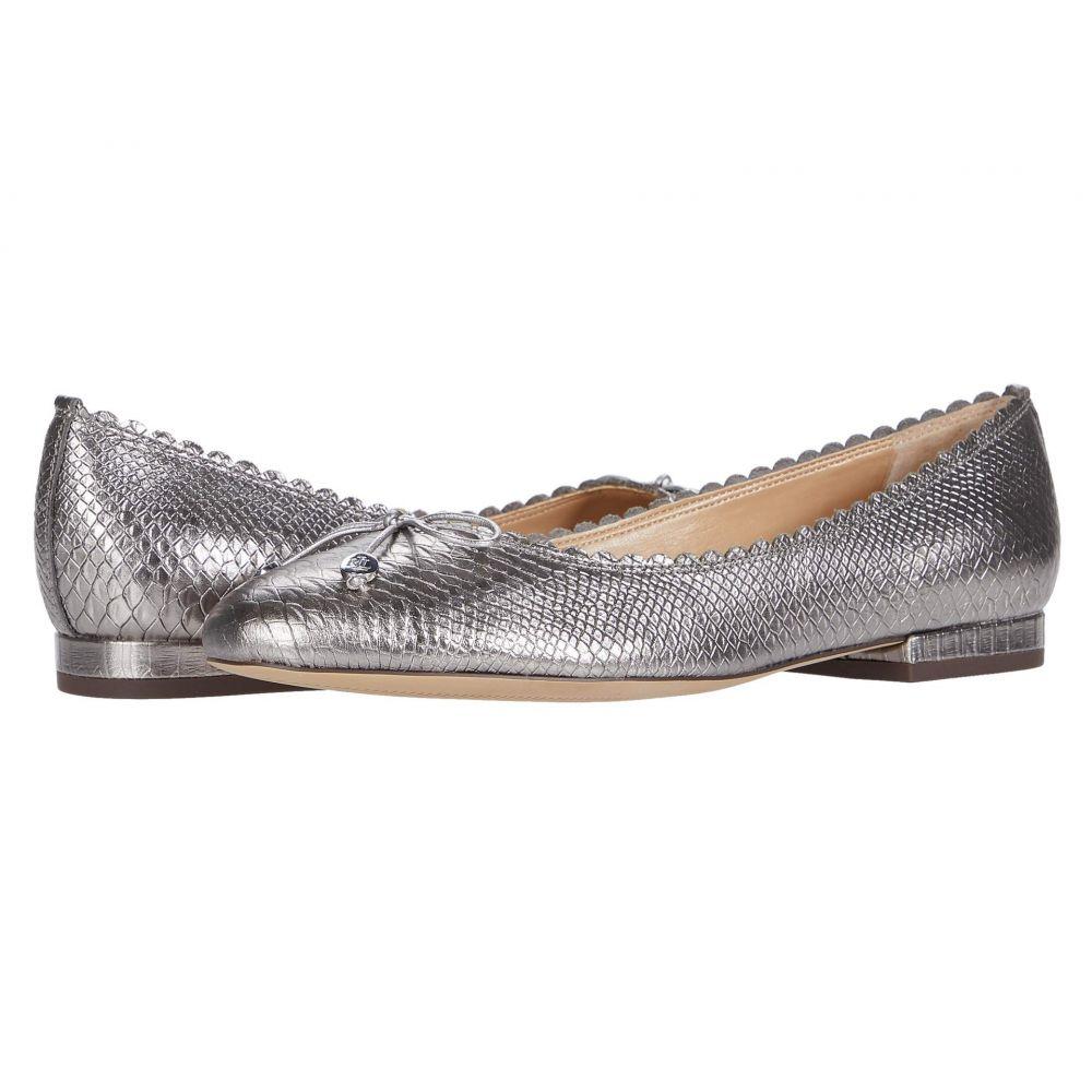 ラルフ ローレン LAUREN Ralph Lauren レディース スリッポン・フラット シューズ・靴【Glennie】