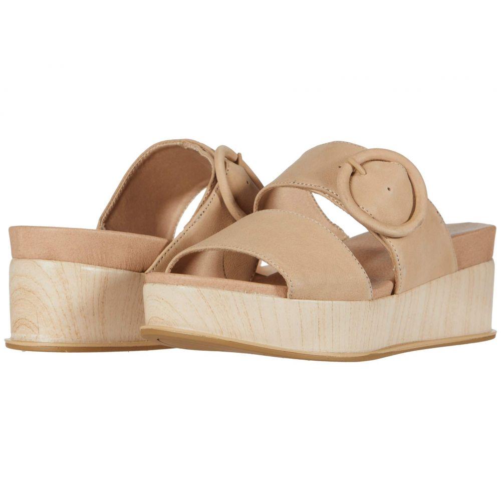 ドクター ショール Dr. Scholl's レディース サンダル・ミュール シューズ・靴【Brooklyn - Original Collection】Beach