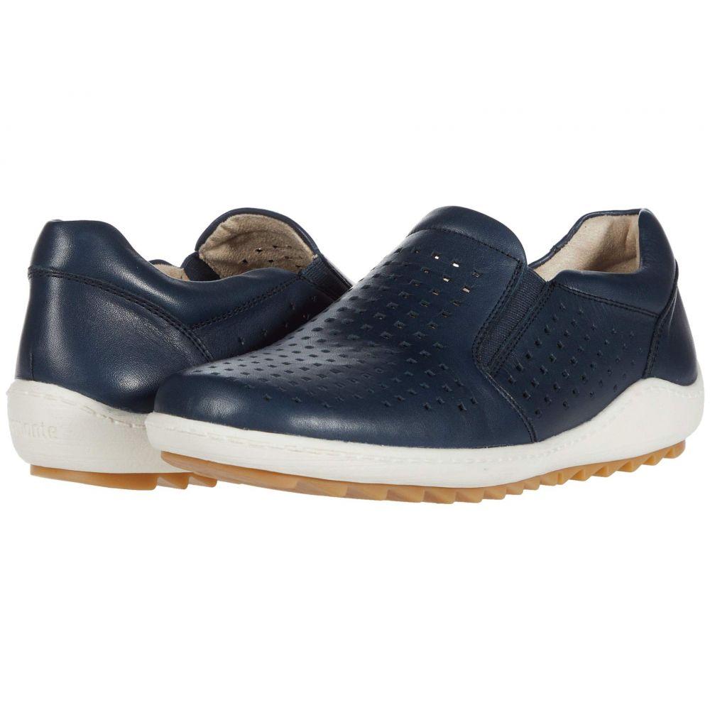 リエカー Rieker レディース ローファー・オックスフォード シューズ・靴【R1421 Liv 21】Pazifik