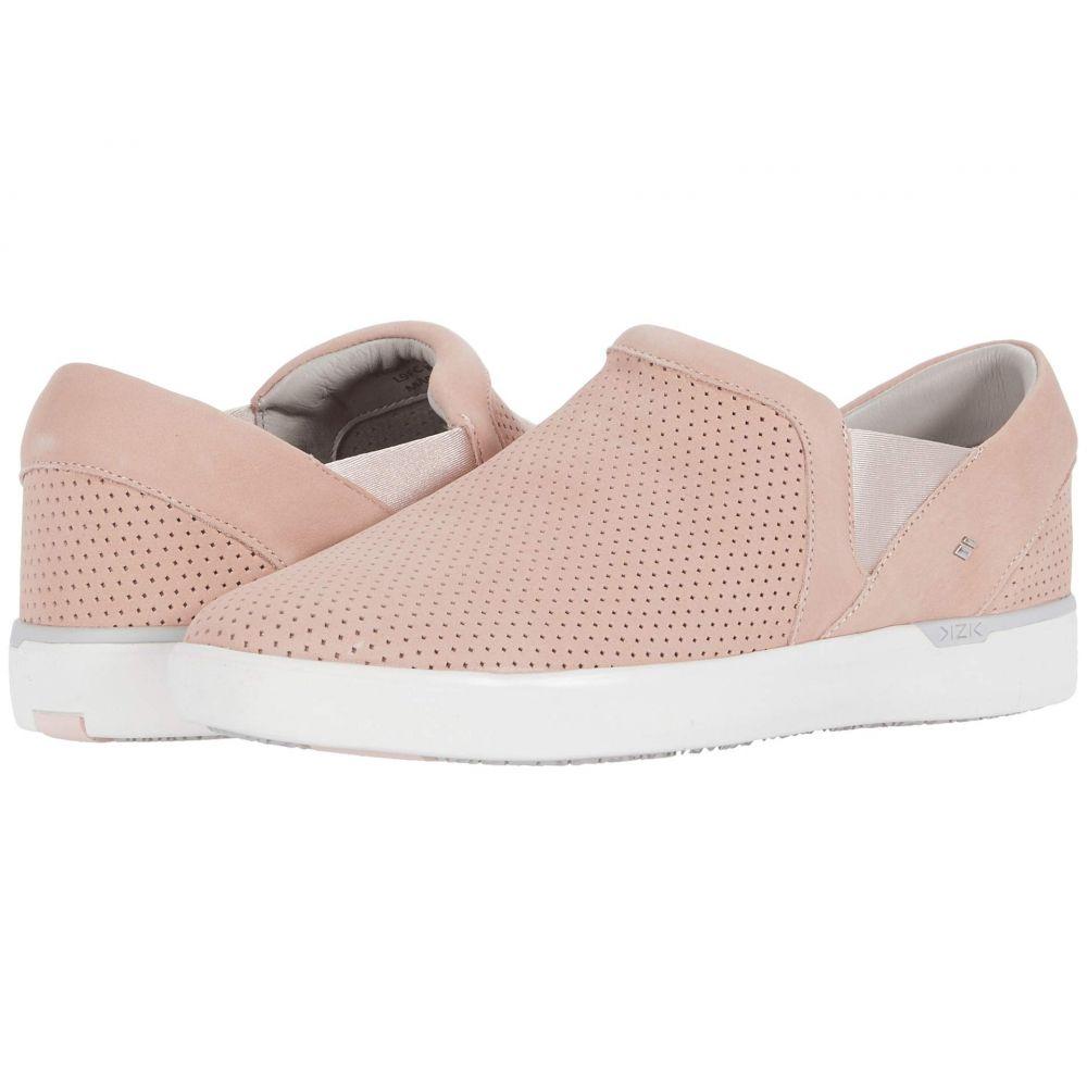 KIZIK メンズ スニーカー シューズ・靴【Vienna】Pink