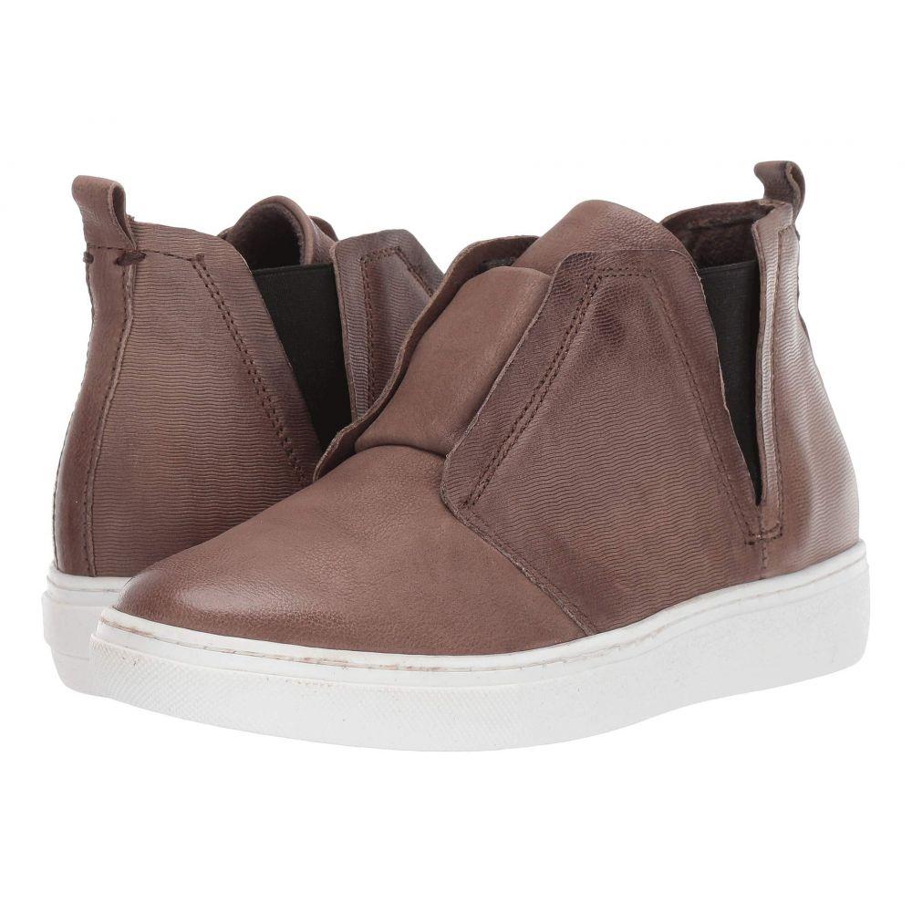 ミズムーズ Miz Mooz レディース スニーカー シューズ・靴【Laurent】Latte