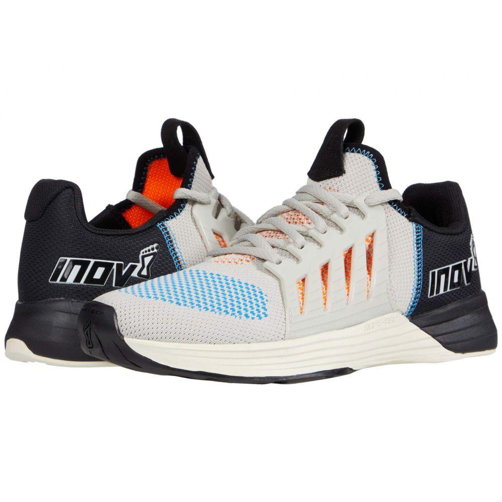 イノヴェイト inov-8 メンズ スニーカー シューズ・靴【F-Lite(TM) G 300】White/Blue/Orange