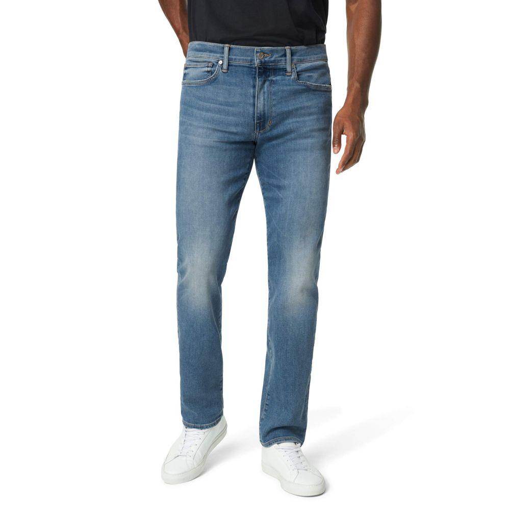 ジョーズジーンズ Joe's Jeans メンズ ジーンズ・デニム ボトムス・パンツ【Brixton Straight and Narrow in Wahl】Wahl