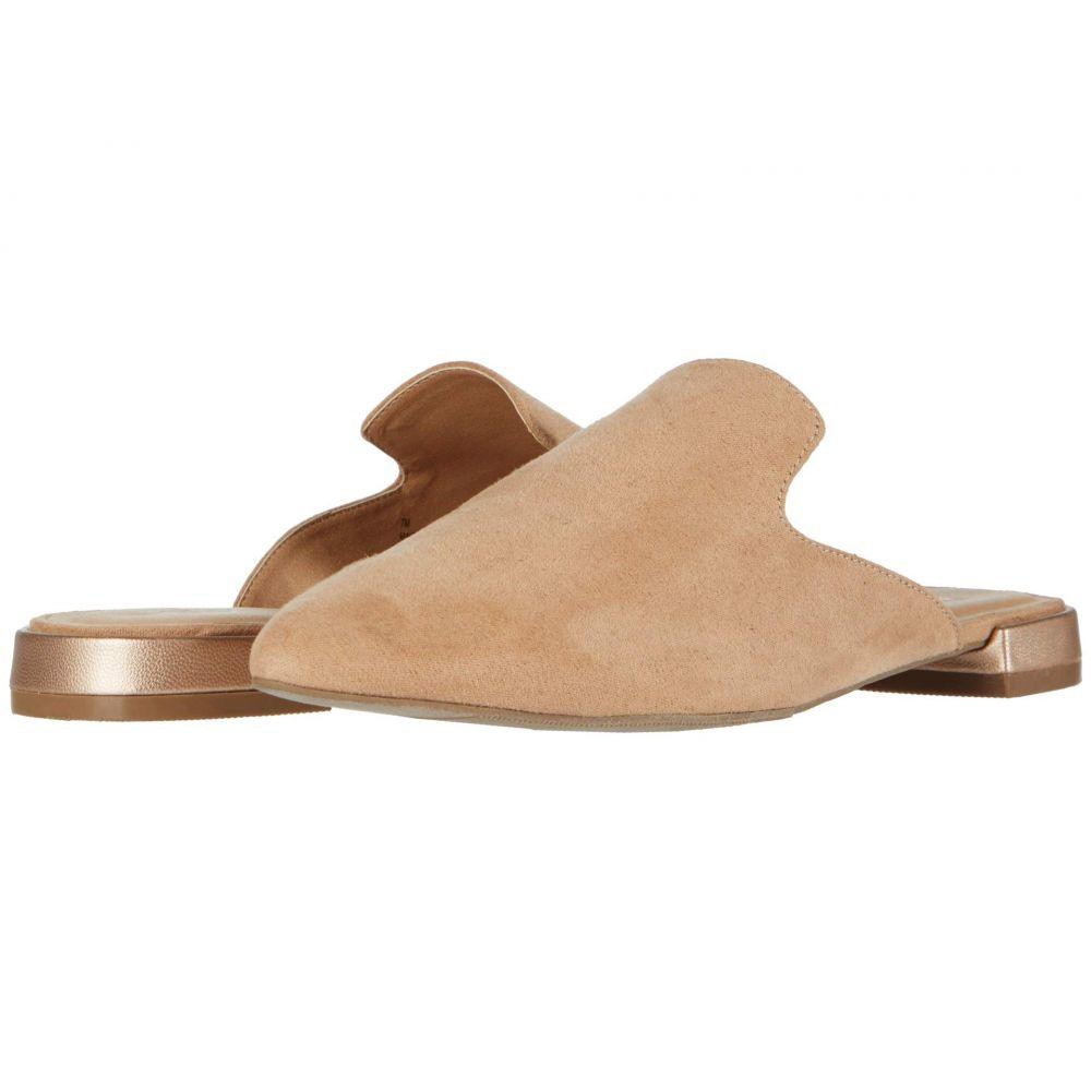 ジョイスアズリア Rohb by Joyce Azria レディース ローファー・オックスフォード シューズ・靴【Maison】Nude