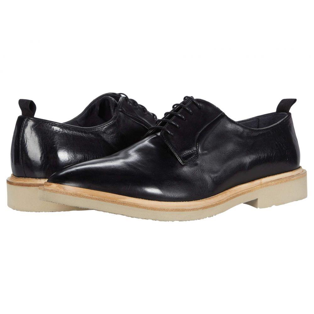 ゴードンラッシュ Gordon Rush メンズ 革靴・ビジネスシューズ シューズ・靴【Fletcher】Black