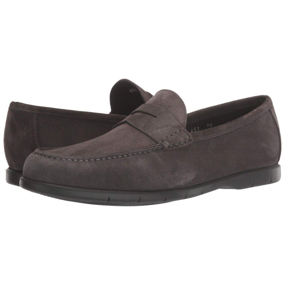 トゥーブートニューヨーク To Boot New York メンズ ローファー シューズ・靴【Tribeca】Lavagna