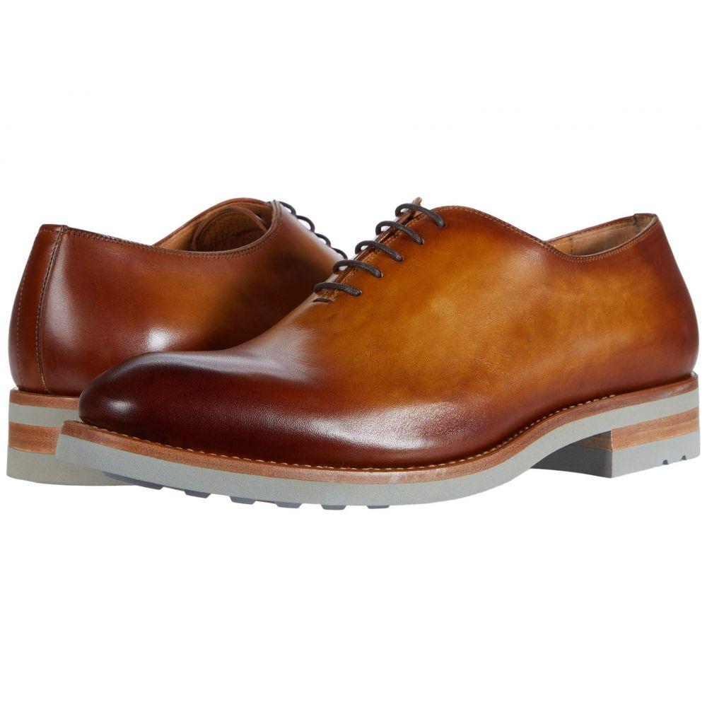 マグナーニ Magnanni メンズ 革靴・ビジネスシューズ シューズ・靴【Belago II】Cuero