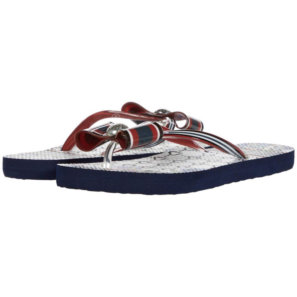 ブライトン Brighton レディース ビーチサンダル シューズ・靴【Entice】Multi